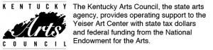 kentucky_art_council_web