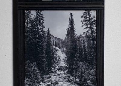 Art Through the Lens 2018