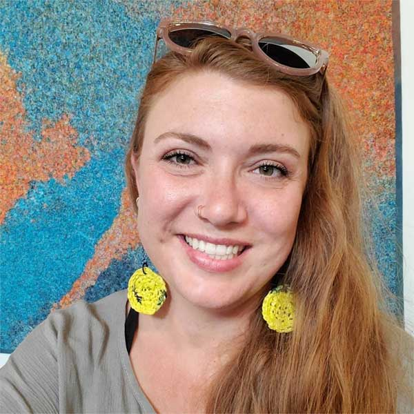 Lexie Millikan