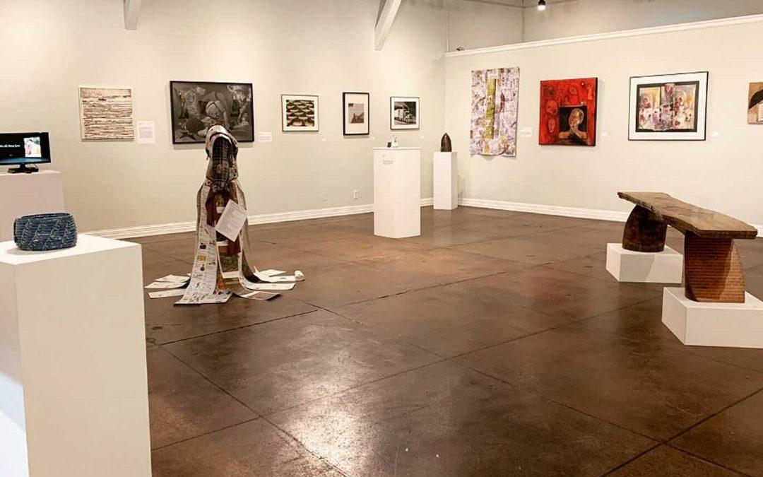 2020 Members Exhibition