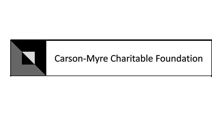 Carson-Myre Charitable Foundation