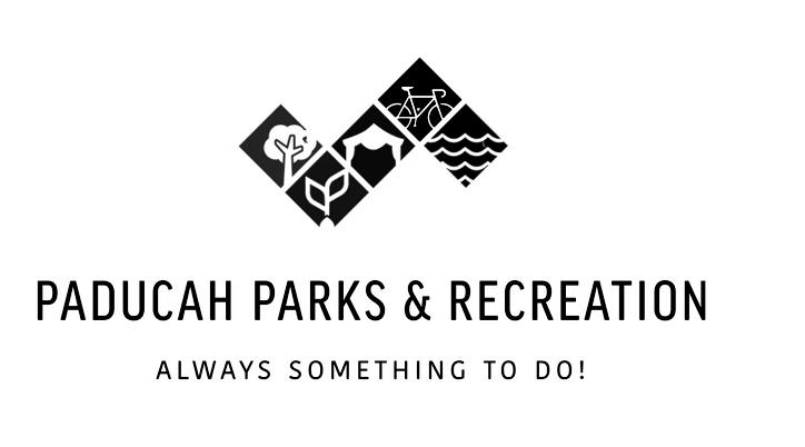 Paducah Parks & Recreation