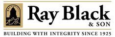 Ray Black & Son